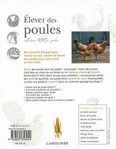 Comment Elever Des Poules : avoir des poules dans son jardin ~ Melissatoandfro.com Idées de Décoration