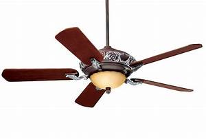 Wireless ceiling fan turns on by itself home design ideas