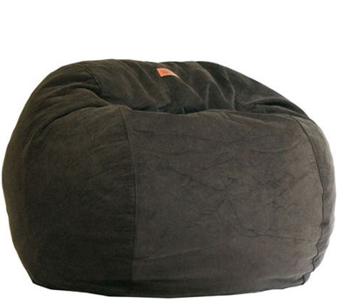 cordaroys bean bag chairs cordaroy s size convertible bean bag chair by lori