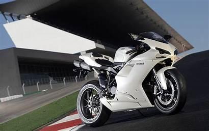 Ducati Wallpapers Superbike