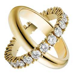wedding band ring designs cartier wedding ring designs