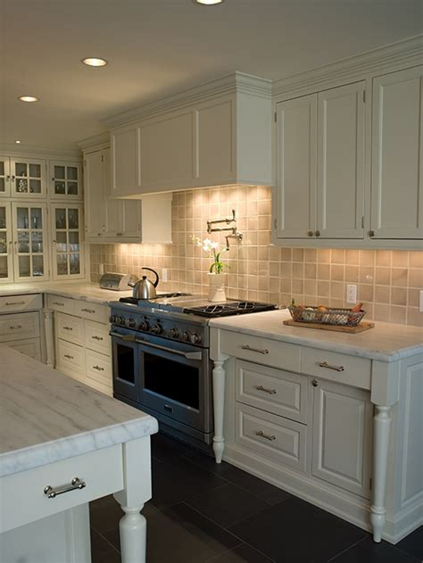 17 Best Images About Plain And Fancy Kitchens On Pinterest
