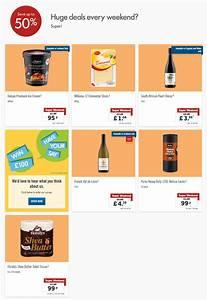 Lidl Super Sale : lidl super weekend 29th 30th june 2019 ~ A.2002-acura-tl-radio.info Haus und Dekorationen