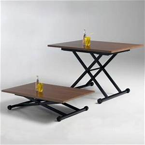 table basse qui monte barricade mag With table basse qui se monte