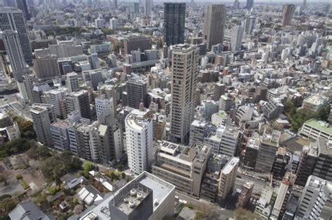 chambre japonaise visiter tourisme à japon tripadvisor