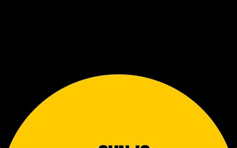 sun is shining cover axwell ingrosso quot sun is shining quot remixes