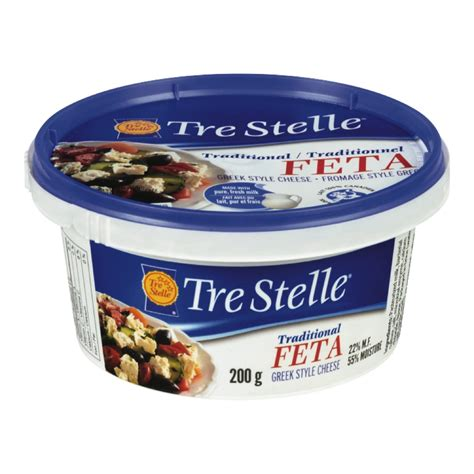 cheese tub feta tub cheese