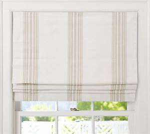 best 25 cordless roman shades ideas on pinterest roman With cordless roman shade pattern