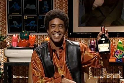 Saturday Night Live's 25 Most Repeated Characters ...