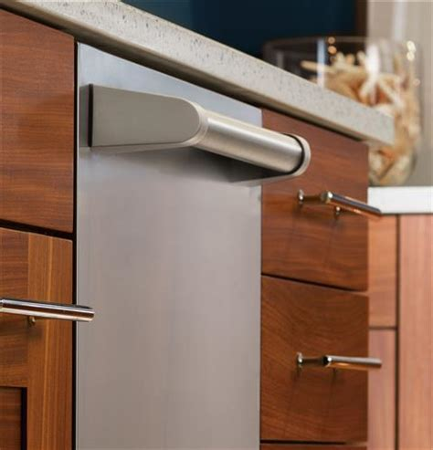zdtspjss monogram fully integrated dishwasher monogram appliances