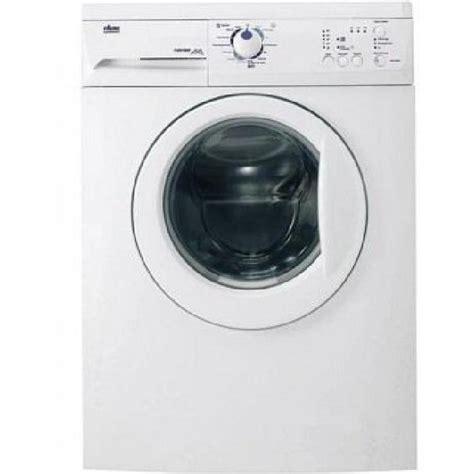 temps de lavage lave linge lave linge hublot 6 kg faure fwg1122p achat vente lave
