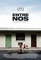 Entre nos (2009) - IMDb