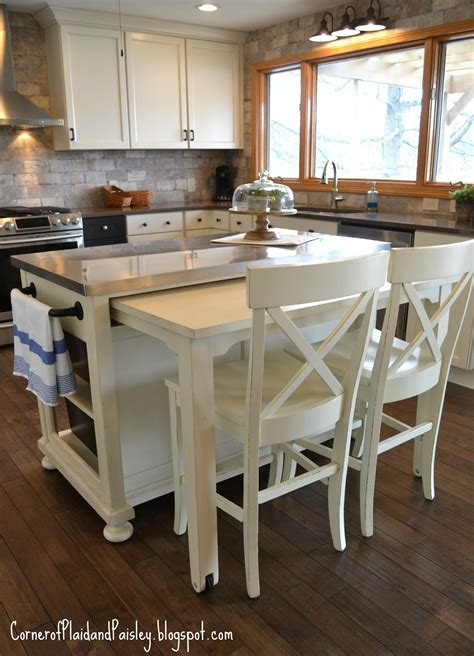 kitchen islands with seating for 2 top 28 kitchen island with seating for 2 kitchen with