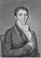 José Joaquín de Ferrer - Wikipedia