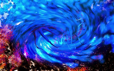 Wallpapers Wallpapers Com Imagens De Oceano