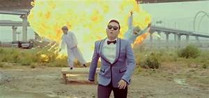 Can PSY hit Gangnam Style bring K-pop to a global music ...