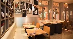 Restaurant Romantique Marseille : restaurant romantique provence alpes c te d 39 azur toutes ~ Voncanada.com Idées de Décoration