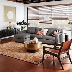 Was Passt Zu Braun : passt grau zu braun kleidung wohn design ~ Yasmunasinghe.com Haus und Dekorationen