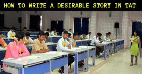 how to write a desirable story in tat golden formula