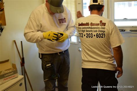 Smart Lock Install  Locksmith Service In Queens, Ny. Send Free Fax Via Internet How Is Uti Caused. Boston University Project Management Certificate. Exterior Residential Painting. Henry Ford Museum Greenfield Village. How To Improve The Appearance Of Stretch Marks. Unified Communications Certificates. Good Stocks To Buy Now Legal Research Careers. The Center For Consumer Freedom