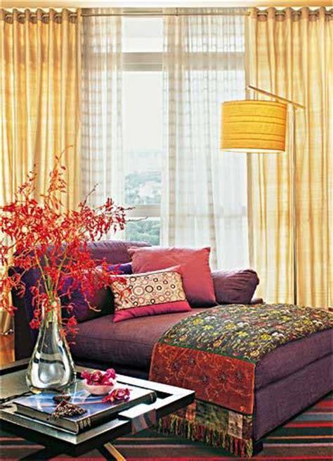 images  cortinas modernas  sala