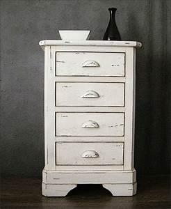 petit meuble pour entree maison design sphenacom With entree de cle pour meuble 4 meuble d entree console 28 images console d entr e e