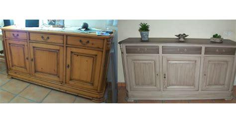 meuble de cuisine repeint les songes de nathalie coaching décoration le château d