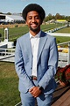 Brandon Scott Wins Baltimore's Mayoral Race | WOLB Talk 1010