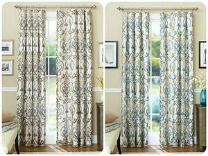 Better Homes And Gardens Drapes 96 best curtains images on ...
