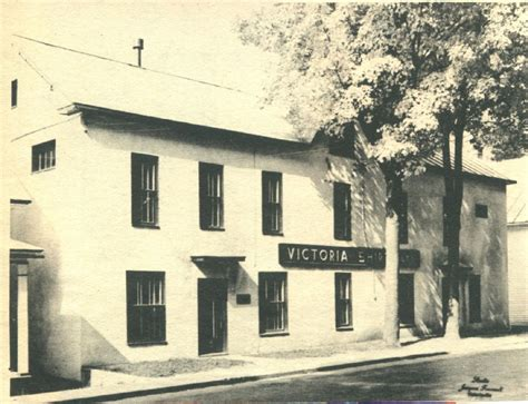bureau d enregistrement société d 39 histoire de princeville arthabaska