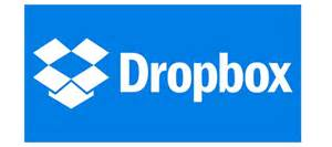 Follow these steps to upload your CV via Dropbox on Job Mail.