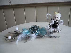 Que Faire Avec Des Pommes De Pin Pour Noel : blog de decliccreatif page 5 les p 39 tites mains bricoleuses ~ Voncanada.com Idées de Décoration