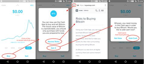Blockfi's most popular feature is the ability to earn interest on crypto.this means once you buy, you will start to earn interest on whatever coins you store in blockfi. How to buy Bitcoin with Cash?   Hacker Noon