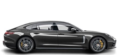Check panamera specs & features, 4 variants, 2 colours, images and read user reviews. Porsche Panamera Turbo S Sport Turismo 2021 Price In Iran , Features And Specs - Ccarprice IRN