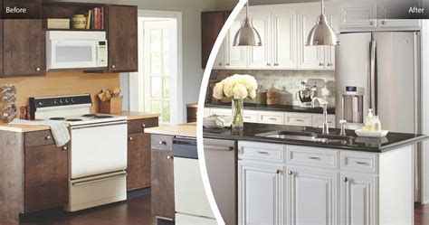 refacing kitchen cabinets  housing forum