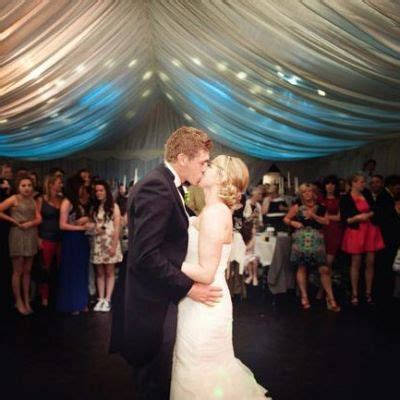 Cantece Nunta Muzica Pentru Dansul Tata Fiica Articole