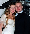 Married Life Of The Titanic Star Kate Winslet, Who Is Her Husband- Children