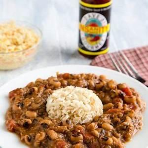Louisiana Recipes from FatFree Vegan Kitchen