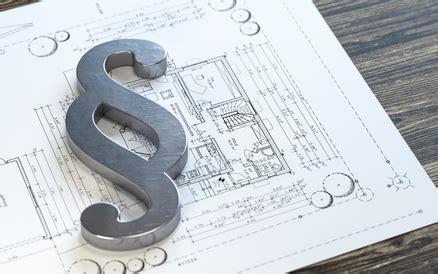 partner ins grundbuch eintragen lassen kosten abgeschlossenheitsbescheinigung antrag kosten