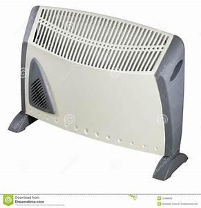 Elektrische Kohlefaser Heizung : elektrische heizung stockbild bild von warm wind ~ Kayakingforconservation.com Haus und Dekorationen