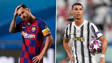 Cuadrado 'can't imagine' Barcelona icon Messi joining ...