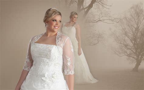 Plus Size Wedding Dresses, Plus Size Bridal Gowns Melbourne