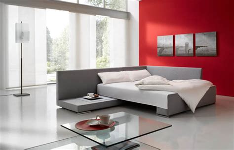 vente privée canapé d angle canapé d 39 angle convertible en lit vento