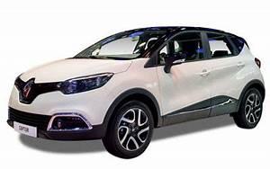 Renault Captur Initiale Paris Finitions Disponibles : renault captur auto mattern ~ Medecine-chirurgie-esthetiques.com Avis de Voitures