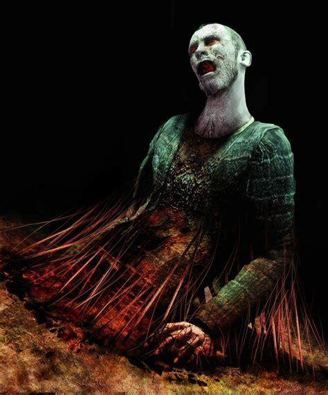 Ghost Silent Hill Wiki Fandom Powered By Wikia