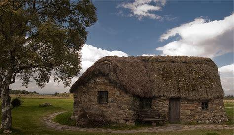 altes haus de altes haus foto bild europe united kingdom ireland scotland bilder auf fotocommunity