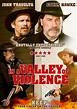 Şiddet Vadisinde – In a Valley of Violence (2016) Türkçe ...