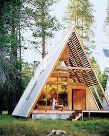a frame cabin designs 25 best ideas about a frame cabin on a frame