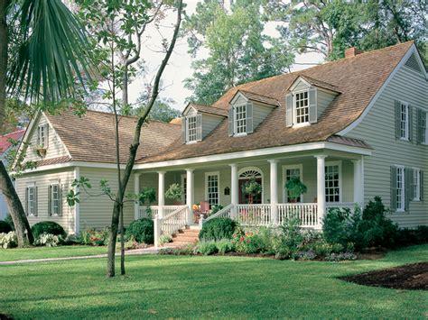 cape cod cottage house plans house plans photos cape cod cottage traditional ranch
