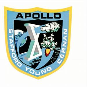 1000+ images about US Space Mission Patches on Pinterest ...